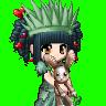 xxbrizone's avatar