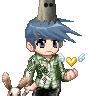 A Foggy Day's avatar