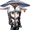 kagomexinuyashaxkikyou's avatar