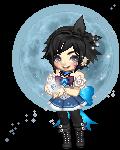 GS Sailor Sapphire