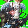 SHOCKTHEMIXER's avatar