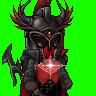 ArchAngel_xzac's avatar