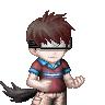 Ta-kun13's avatar