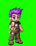 Evil Love Mule's avatar