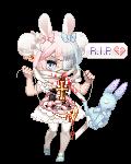 kkoming's avatar