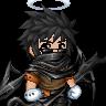 nacabi#2's avatar