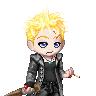 Syndehy's avatar