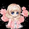 X-SweetestDrug-X's avatar
