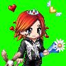 lexa39's avatar