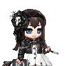 devilish tenshi's avatar