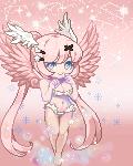 bleu_flame's avatar