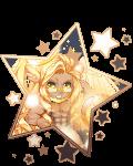 Hasuki Aatisuto's avatar