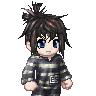 I- Z a c D i o r -I's avatar