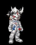 Skull TV's avatar