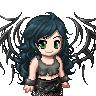 Aurian_Wolf's avatar