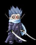Mogmaster's avatar