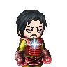 Dash Nolan's avatar