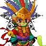 [..Fayt..]'s avatar