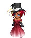 Princess_Mononoke13