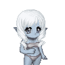 XxXsharennaXxX's avatar