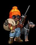 Applesnax's avatar