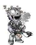 Amzinoji's avatar