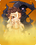 Twinblade_light's avatar