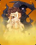 Balphagor_'s avatar