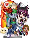 neosmurfay's avatar