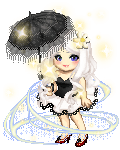 Princesa2807