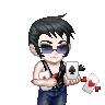 JeanMorgan's avatar