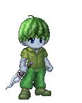 mega_monkey's avatar