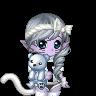 princessblue890's avatar
