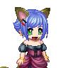 MysticSchala's avatar