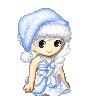 xX Miyu Sakurai Xx's avatar