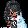 xLa_Reinaax's avatar