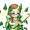 BeautifulPsycho's avatar