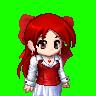 Aakurah's avatar