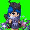ice_blu's avatar
