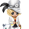 92dollface92's avatar