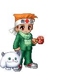 RunsWithScissors's avatar