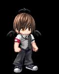 AnimeFan247's avatar