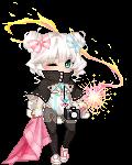 Katilys Heartsong's avatar