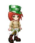 moonfield3's avatar