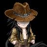 ArmBlast47's avatar
