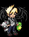 Metrostation30312's avatar