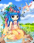 Lyra_655