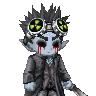 Stroupie's avatar