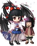 mewdragon_sakura's avatar