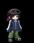Rebonji's avatar